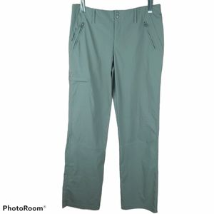 🍄3/45$🍄 MERRELL hiking outdoor sports pants